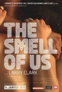 Assistir O Cheiro da Gente Online Grátis Dublado Legendado (Full HD, 720p, 1080p) | Larry Clark | 2014