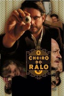 Assistir O Cheiro do Ralo Online Grátis Dublado Legendado (Full HD, 720p, 1080p) | Heitor Dhalia | 2006
