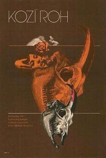 Assistir O Chifre da Cabra Online Grátis Dublado Legendado (Full HD, 720p, 1080p)   Metodi Andonov   1972