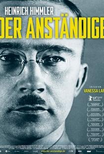 Assistir O Cidadão Himmler Online Grátis Dublado Legendado (Full HD, 720p, 1080p) | Vanessa Lapa | 2014