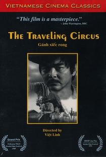 Assistir O Circo Itinerante Online Grátis Dublado Legendado (Full HD, 720p, 1080p) | Linh Viet | 1988