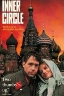 Assistir O Círculo do Poder Online Grátis Dublado Legendado (Full HD, 720p, 1080p) | Andrey Konchalovskiy | 1991