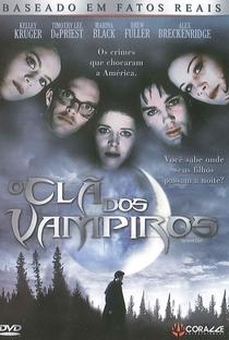 Assistir O Clã dos Vampiros Online Grátis Dublado Legendado (Full HD, 720p, 1080p)   John Webb   2002