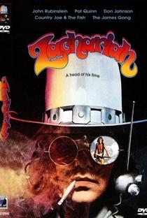 Assistir O Clamor da Juventude Online Grátis Dublado Legendado (Full HD, 720p, 1080p) | George Englund (I) | 1971