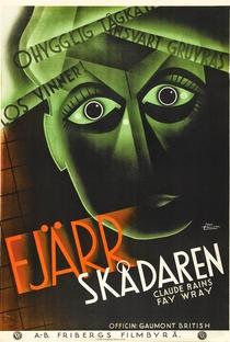 Assistir O Clarividente Online Grátis Dublado Legendado (Full HD, 720p, 1080p) | Maurice Elvey | 1935