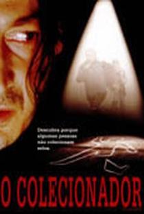 Assistir O Colecionador Online Grátis Dublado Legendado (Full HD, 720p, 1080p) | Jean Beaudin | 2002