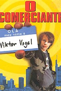 Assistir O Comerciante Online Grátis Dublado Legendado (Full HD, 720p, 1080p) | Lars Kraume | 2001