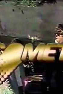 Assistir O Cometa Online Grátis Dublado Legendado (Full HD, 720p, 1080p) | Roberto Vignati | 1989