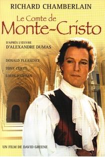 Assistir O Conde de Monte Cristo Online Grátis Dublado Legendado (Full HD, 720p, 1080p)   David Greene (I)   1975