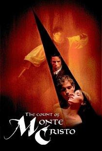 Assistir O Conde de Monte Cristo Online Grátis Dublado Legendado (Full HD, 720p, 1080p) | Kevin Reynolds (I) | 2002