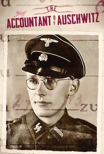 Assistir O Contador de Auschwitz Online Grátis Dublado Legendado (Full HD, 720p, 1080p) | Matthew Shoychet | 2018