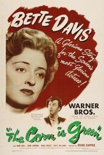 Assistir O Coração Não Envelhece Online Grátis Dublado Legendado (Full HD, 720p, 1080p) | Irving Rapper | 1945
