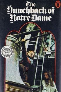 Assistir O Corcunda de Notre Dame Online Grátis Dublado Legendado (Full HD, 720p, 1080p)   Alan Cooke (I)   1976