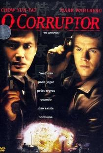 Assistir O Corruptor Online Grátis Dublado Legendado (Full HD, 720p, 1080p) | James Foley (I) | 1999