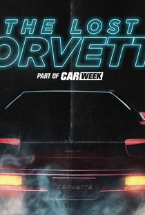 Assistir O Corvette Perdido Online Grátis Dublado Legendado (Full HD, 720p, 1080p)      2019