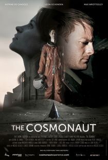 Assistir O Cosmonauta Online Grátis Dublado Legendado (Full HD, 720p, 1080p) |  | 2013