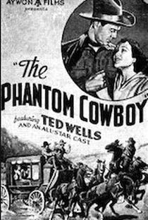 Assistir O Cowboy Fantasma Online Grátis Dublado Legendado (Full HD, 720p, 1080p)   George Sherman (I)   1941