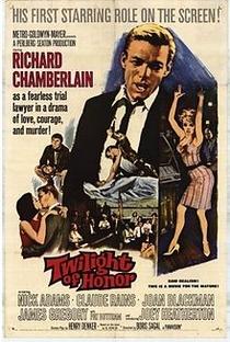 Assistir O Crime É Homicídio Online Grátis Dublado Legendado (Full HD, 720p, 1080p)   Boris Sagal   1963