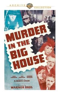 Assistir O Crime do Presídio Online Grátis Dublado Legendado (Full HD, 720p, 1080p) | B. Reeves Eason | 1942