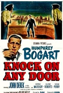 Assistir O Crime não Compensa Online Grátis Dublado Legendado (Full HD, 720p, 1080p) | Nicholas Ray (I) | 1949