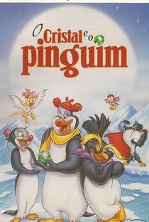Assistir O Cristal e o Pinguim Online Grátis Dublado Legendado (Full HD, 720p, 1080p) | Don Bluth