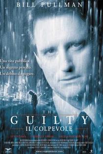 Assistir O Culpado Online Grátis Dublado Legendado (Full HD, 720p, 1080p) | Anthony Waller | 2000