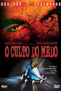 Assistir O Culto do Medo Online Grátis Dublado Legendado (Full HD, 720p, 1080p)   Chuck Bowman   1994