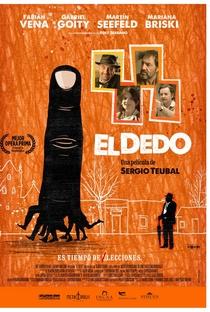 Assistir O Dedo Online Grátis Dublado Legendado (Full HD, 720p, 1080p) | Sergio Teubal | 2011