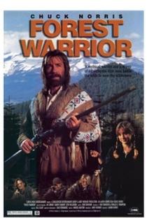 Assistir O Defensor Online Grátis Dublado Legendado (Full HD, 720p, 1080p)   Aaron Norris   1996