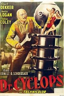 Assistir O Delírio de um Sábio Online Grátis Dublado Legendado (Full HD, 720p, 1080p)   Ernest B. Schoedsack   1940