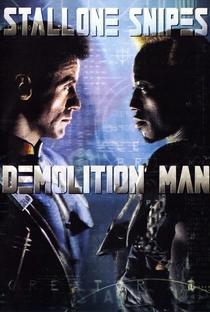 Assistir O Demolidor Online Grátis Dublado Legendado (Full HD, 720p, 1080p) | Marco Brambilla | 1993