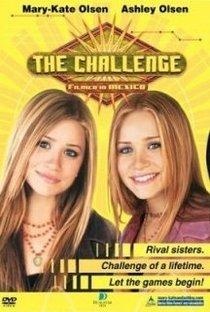 Assistir O Desafio Online Grátis Dublado Legendado (Full HD, 720p, 1080p) | Craig Shapiro | 2003