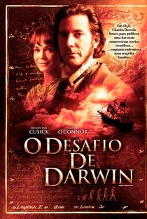 Assistir O Desafio de Darwin Online Grátis Dublado Legendado (Full HD, 720p, 1080p)   John Bradshaw (I)   2010