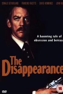 Assistir O Desaparecimento Online Grátis Dublado Legendado (Full HD, 720p, 1080p) | Stuart Cooper | 1977