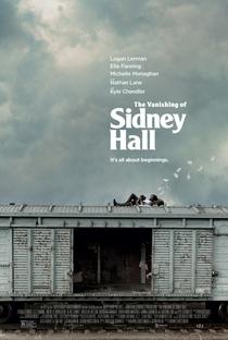 Assistir O Desaparecimento de Sidney Hall Online Grátis Dublado Legendado (Full HD, 720p, 1080p)   Shawn Christensen   2018