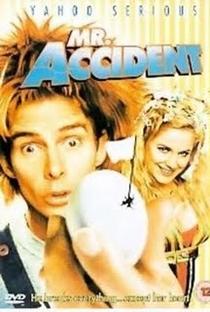 Assistir O Desastrado Online Grátis Dublado Legendado (Full HD, 720p, 1080p) | Yahoo Serious | 2000