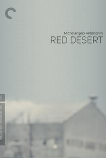Assistir O Deserto Vermelho Online Grátis Dublado Legendado (Full HD, 720p, 1080p) | Michelangelo Antonioni | 1964