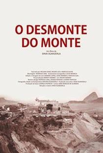 Assistir O Desmonte do Monte Online Grátis Dublado Legendado (Full HD, 720p, 1080p) | Sinai Sganzerla | 2018
