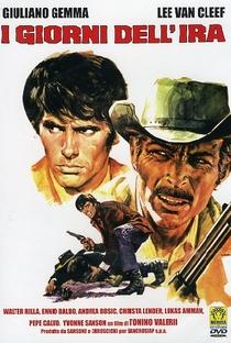 Assistir O Dia da Ira Online Grátis Dublado Legendado (Full HD, 720p, 1080p) | Tonino Valerii | 1967