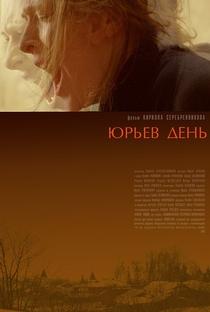 Assistir O Dia de Yuri Online Grátis Dublado Legendado (Full HD, 720p, 1080p)   Kirill Serebrennikov   2008