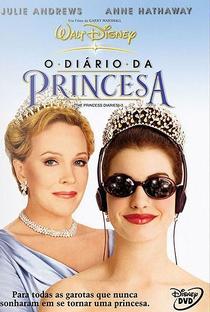 Assistir O Diário da Princesa Online Grátis Dublado Legendado (Full HD, 720p, 1080p) | Garry Marshall | 2001