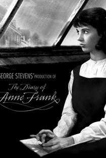 Assistir O Diário de Anne Frank Online Grátis Dublado Legendado (Full HD, 720p, 1080p) | George Stevens (I) | 1959