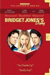 Assistir O Diário de Bridget Jones Online Grátis Dublado Legendado (Full HD, 720p, 1080p) | Sharon Maguire | 2001
