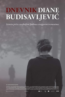 Assistir O Diário de Diana B Online Grátis Dublado Legendado (Full HD, 720p, 1080p)   Dana Budisavljević   2019