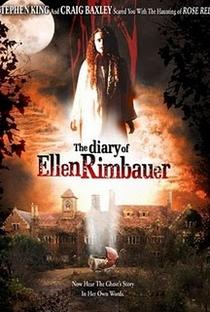 Assistir O Diário de Ellen Rimbauer Online Grátis Dublado Legendado (Full HD, 720p, 1080p) | Craig R. Baxley | 2003