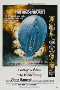Assistir O Dirigível Hindenburg Online Grátis Dublado Legendado (Full HD, 720p, 1080p) | Robert Wise (I) | 1975