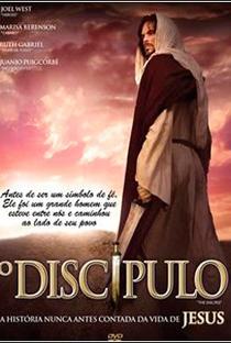 Assistir O Discípulo Online Grátis Dublado Legendado (Full HD, 720p, 1080p) | Emilio Ruiz Barrachina | 2010