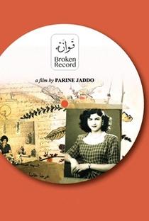 Assistir O Disco Quebrado Online Grátis Dublado Legendado (Full HD, 720p, 1080p)   Parine Jaddo   2013