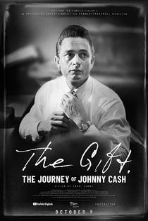 Assistir O Dom: A Jornada de Johnny Cash Online Grátis Dublado Legendado (Full HD, 720p, 1080p)   Thom Zimny   2019