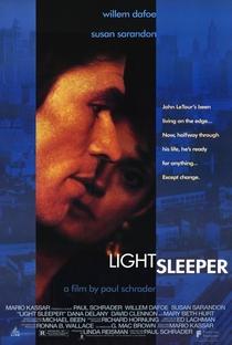 Assistir O Dono da Noite Online Grátis Dublado Legendado (Full HD, 720p, 1080p) | Paul Schrader (I) | 1992